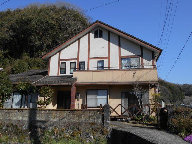 屋根外壁塗装 株式会社藤本塗装