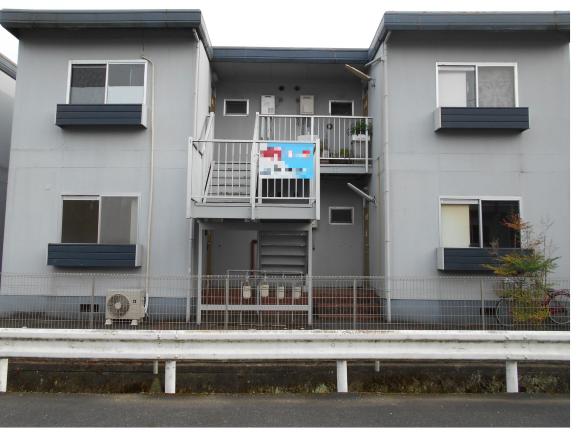 外壁塗装 株式会社藤本塗装